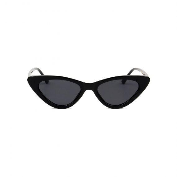 A. Kjærbede Sunglasses Frese