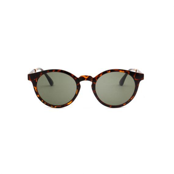 A. Kjærbede Sunglasses Eazy