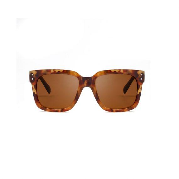 A. Kjærbede Sunglasses Fancy