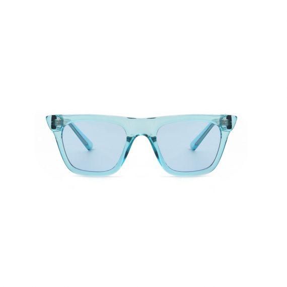 A. Kjærbede Sunglasses Fine