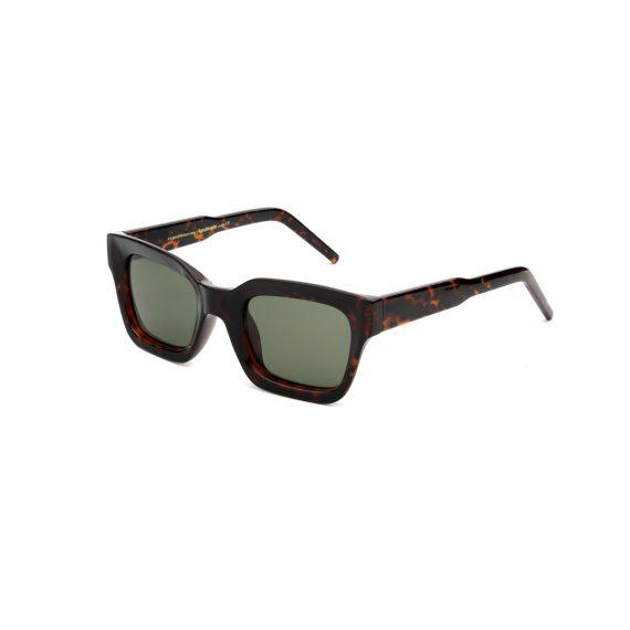 A. Kjærbede Sunglasses Gigi