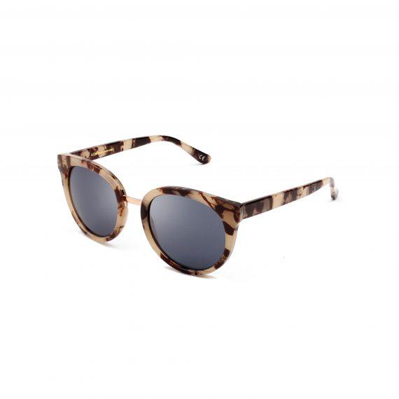 A. Kjærbede Sunglasses Gray