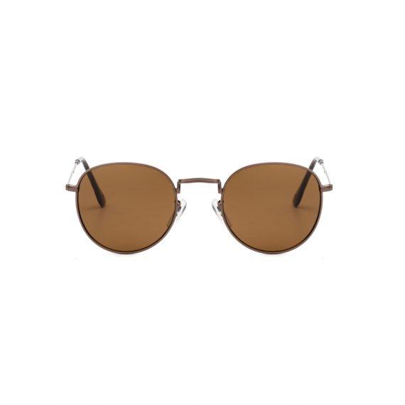 A. Kjærbede Sunglasses Hello