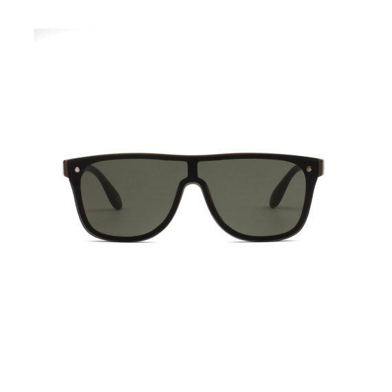 A. Kjærbede Sunglasses Jojo