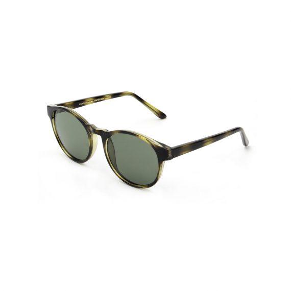 A. Kjærbede Sunglasses Marvin