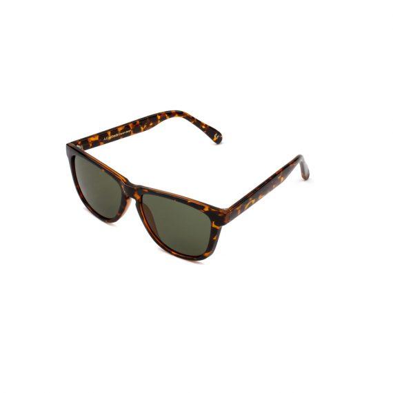 A. Kjærbede Sunglasses Mate