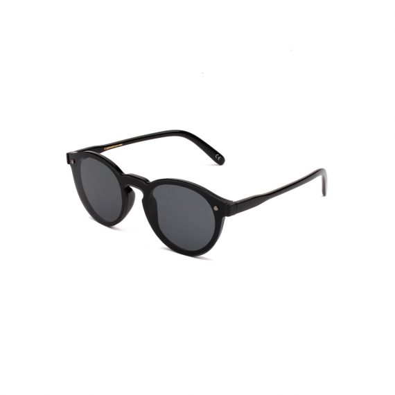 A. Kjærbede Sunglasses Momo