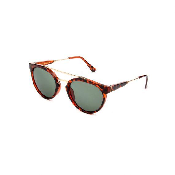 A. Kjærbede Sunglasses Posh