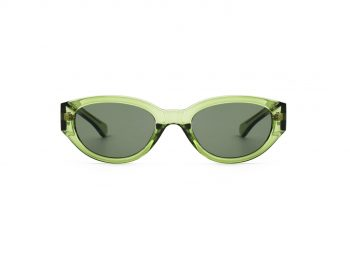 A. Kjærbede Sunglasses Winnie