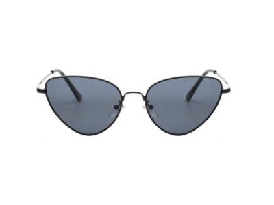 A. Kjærbede Sunglasses Wivi